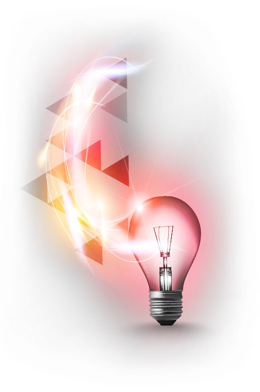 lightbulb_2